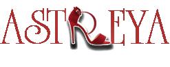 Astreya logo